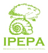 Logo Ipepa Vertical