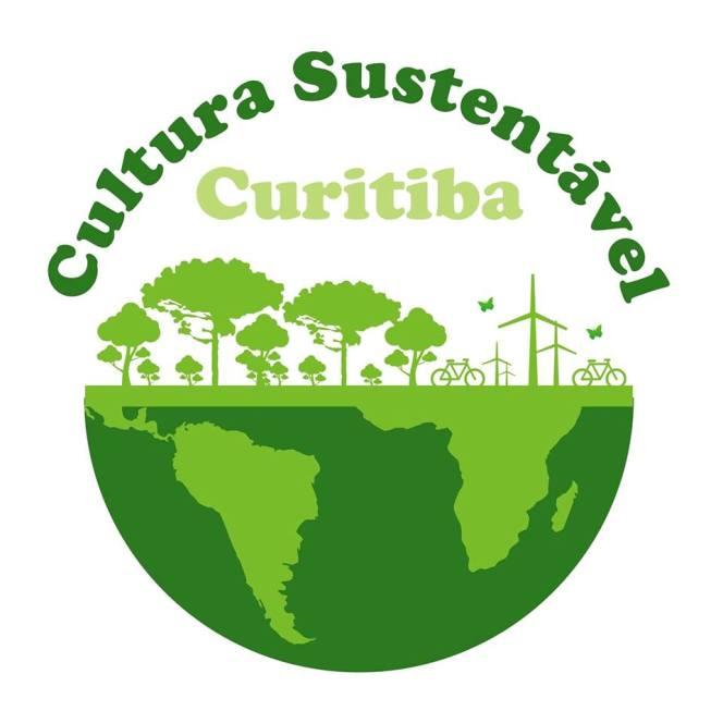 II Conferência Municipal de CulturaSustentável